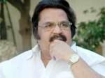 Dasari Says Sanjay Dutt Want Remake 180111 Aid