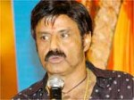 Balakrishna Fans Are Very Crazy 200111 Aid