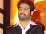 Jr Ntr Had More Head Weight 200111 Aid
