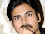 Pawan Kalyan Perfect Plan His Next Movies 200111 Aid