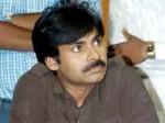 Pawan Lovely Getting Into Bhanu Kiran 200111 Aid