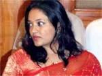 Ranjitha Make Film On Nithyananda 200111 Aid