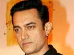 No Interval Aamir Khan Dhobi Ghat 210111 Aid