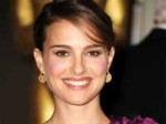 Natalie Portman Takes Break From Moies 240111 Aid