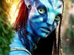 James Cameron Plans Release Avatar 250111 Aid