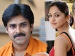 Pawan Kalyan Decided Remake Movies 250111 Aid