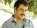 Raja Ravindra Happy With Chiranjeevi 250111 Aid