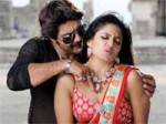 Srikanth S Ranga The Donga Film Censor Cuts 250111 Aid