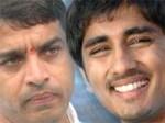 Siddharth S Film Commence 3rd Week Of Feb 260111 Aid