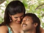Gopichand S Latest Wanted Film Preview 260111 Aid
