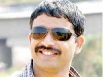 Dil Raju Talking About His Latest Gaganam 270111 Aid