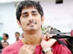 Young Hero Siddharth Continues His Flops 270111 Aid