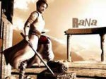 Rajinikanth As Rana Ks Ravi Kumar Direction 290111 Aid