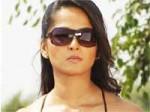 Anushka Shetty Signed With Ajith Movie 300111 Aid