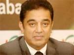 Selvaraghavan Direct Kamal Hassan Next 310111 Aid