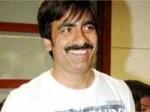 Ravi Teja Praises Director Harish Shankar 310111 Aid