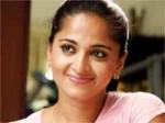 Anushka Feels Happy Work With Nagarjuna 010211 Aid
