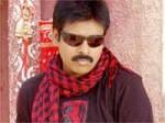 Vishnuvardhan Is Starting His New Film 010211 Aid