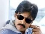 Pawan Kalyan Lovely Shooting Starts 020211 Aid