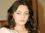 Sneha Ullal Wants Take One Year Rest 020211 Aid