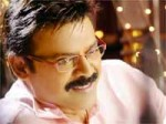 Venkatesh So Sad About His Movies 030211 Aid