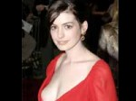 I M Dying Be Mom Says Anne Hathaway 040211 Aid