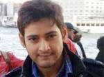 Mahesh Babu May Get An Idea 040211 Aid