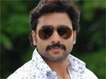 Nara Rohit S Movie Cancelled 070211 Aid