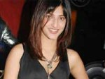 Shruti Hassan Talking About Offers 070211 Aid