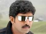 Hero Venu As Ramachari 090211 Aid