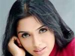 Asin Is Venkatesh Savitri 100211 Aid