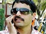 Dil Raju Analysis About Telugu Cinema 100211 Aid