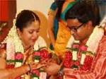Director Selvaraghavan His Assistant 110211 Aid