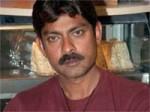 Jagapathi S New Film Titled Black 130211 Aid