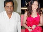 Brahmanandam Buying Trouble From Tollywood 140211 Aid