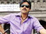 Pawan Kalyan Creates New Trend Bollywood 140211 Aid