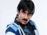Ravi Teja Gunasekhar Direction 140211 Aid