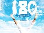 Siddharth New Film 180 Latest Info 150211 Aid