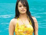 Nuvu Nenu Anitha Back With Bikini 150211 Aid