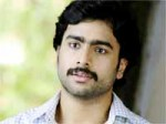 Nara Rohit S New Flick Titled As Solo 150211 Aid