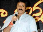 Hero Balakrishna Very Near Century 160211 Aid