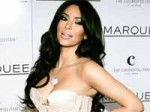 Kim Kardashian S Steamy Scenes 160211 Aid