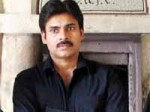 Pawan Kalyan Reportedly Warned Director 170211 Aid
