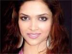 Deepika Padukone Item Song Pawan 220211 Aid