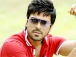 Chiranjeevi Conditions Ram Charan 240211 Aid