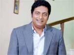 I Love Good Scripts Prakash Raj 250211 Aid