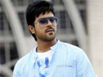 Ram Charan Next With Director Sampath Nandi 250211 Aid