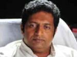 Prakash Raj Talking About Telugu Cinema 280211 Aid