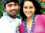 Write Your Review On Allari Naresh 020311 Aid