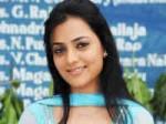 Nisha Agarwal Romance Nara Rohit 020311 Aid